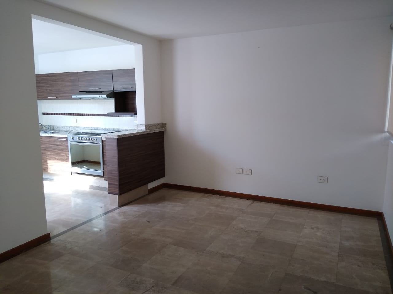 2 Rooms Rooms,Departamentos,Renta,1071