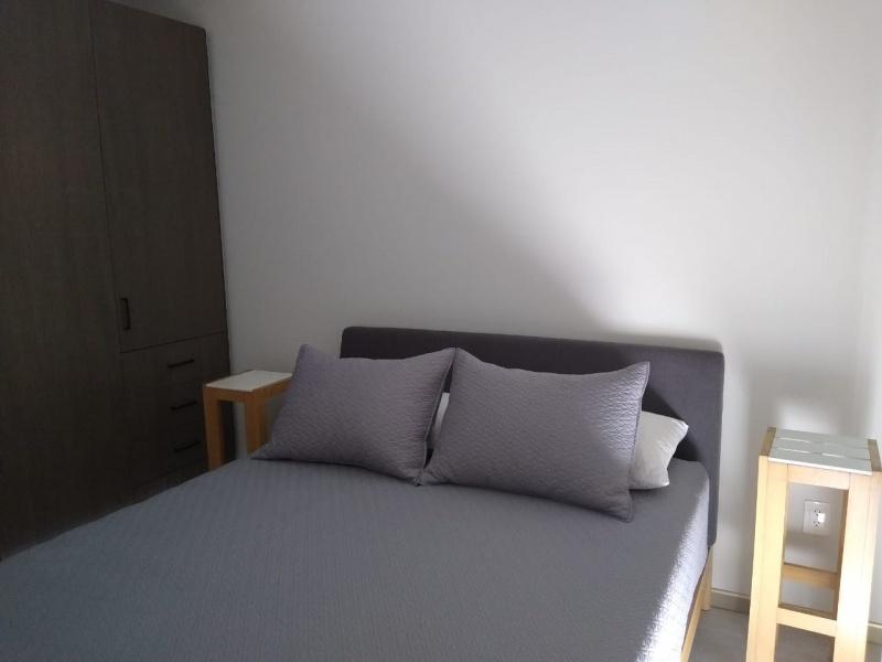 2 Rooms Rooms,Departamentos,Renta,1072