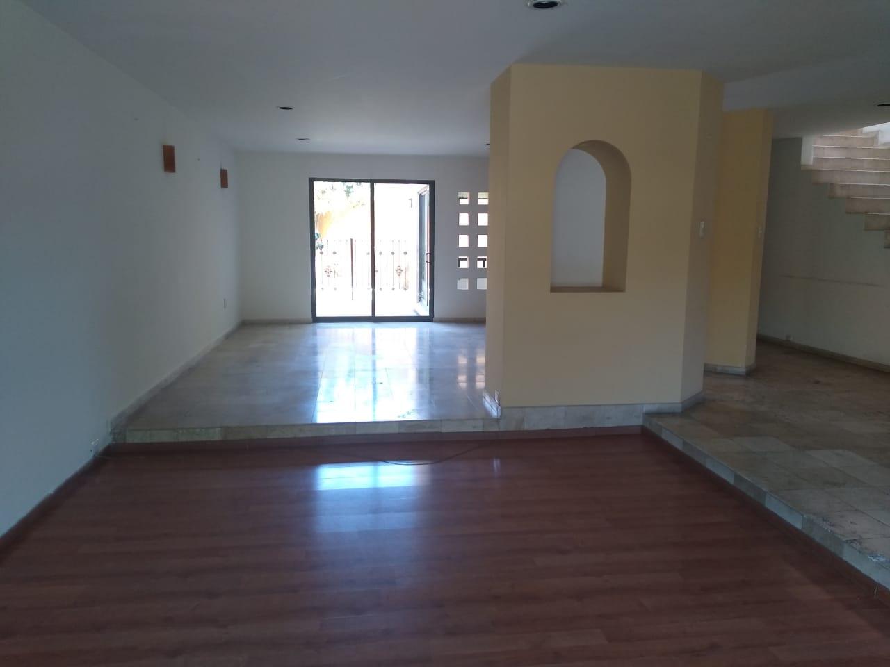 3 Rooms Rooms,Casas,Renta,1074