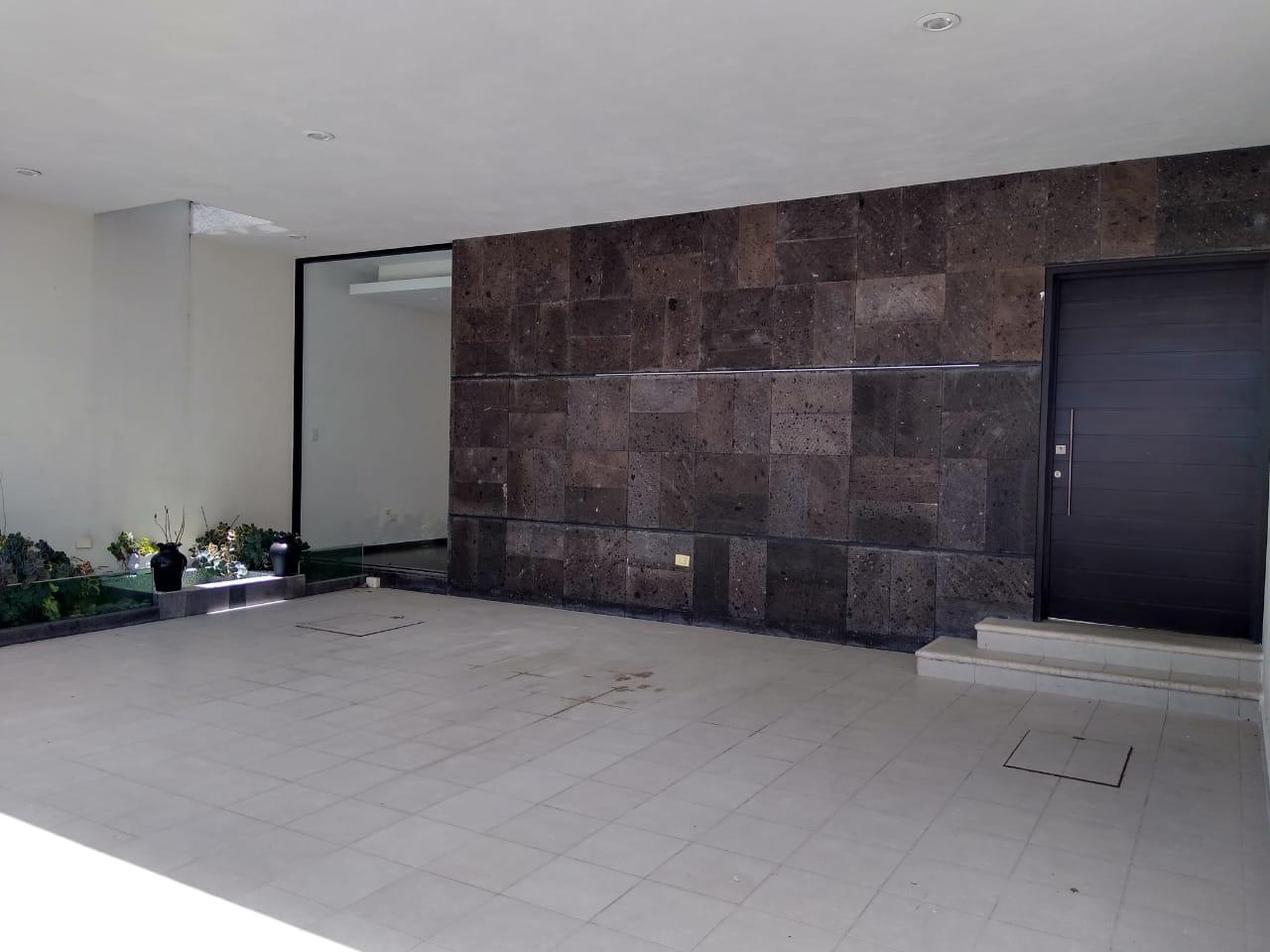 3 Rooms Rooms,Casas,Renta,1075