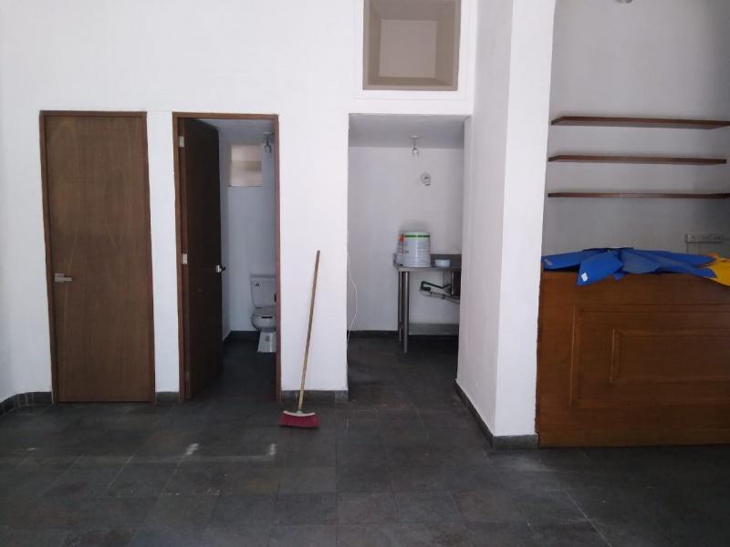 1 Room Rooms,Locales,Venta,1077