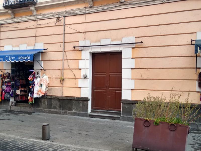Locales,Renta,1079
