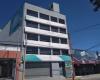 Oficinas,Renta,1080