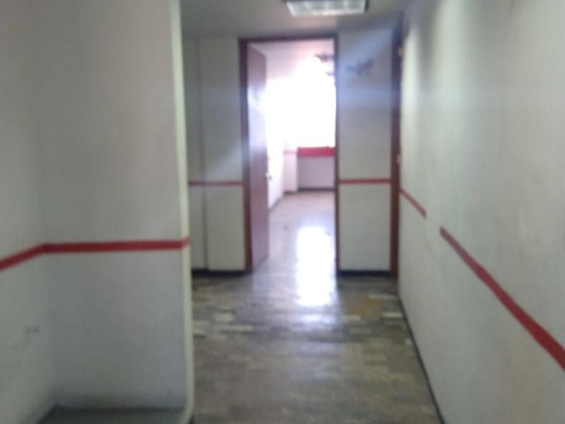 Oficinas,Renta,1081