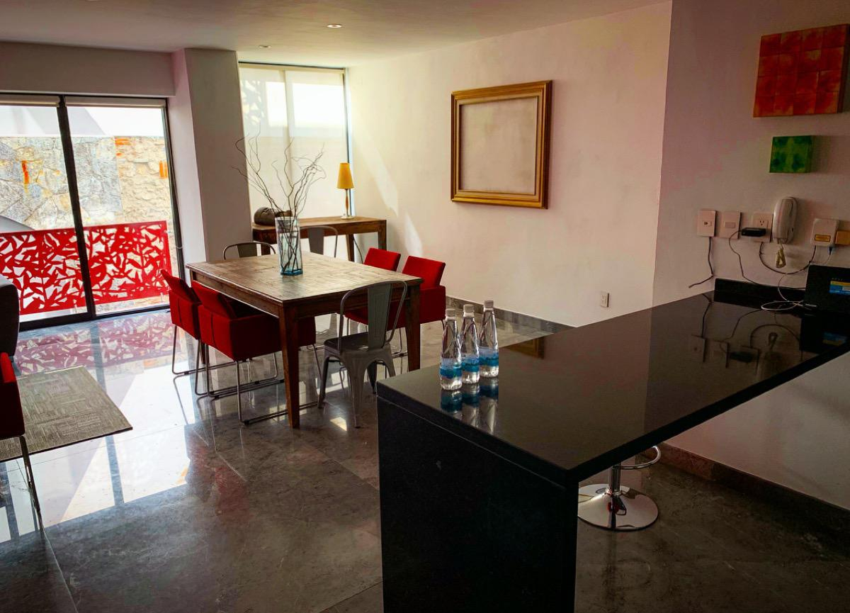 2 Rooms Rooms,Departamentos,Renta,1090