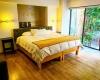 2 Rooms Rooms,Departamentos,Renta,1090