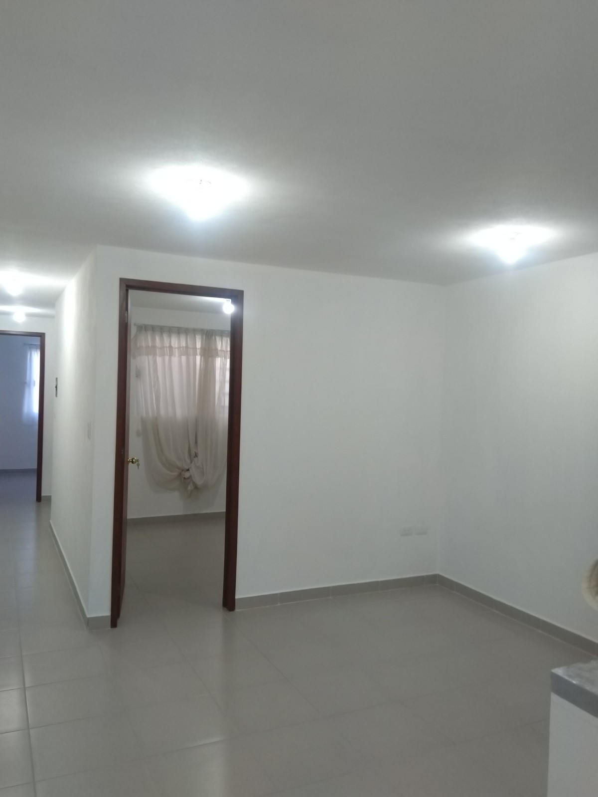 2 Rooms Rooms,Departamentos,Renta,1092
