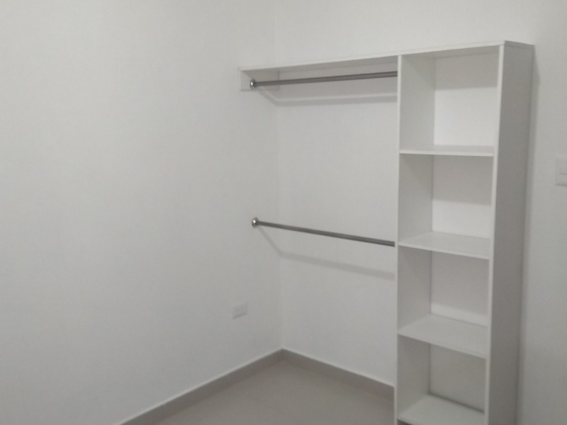 2 Rooms Rooms,Departamentos,Renta,1092