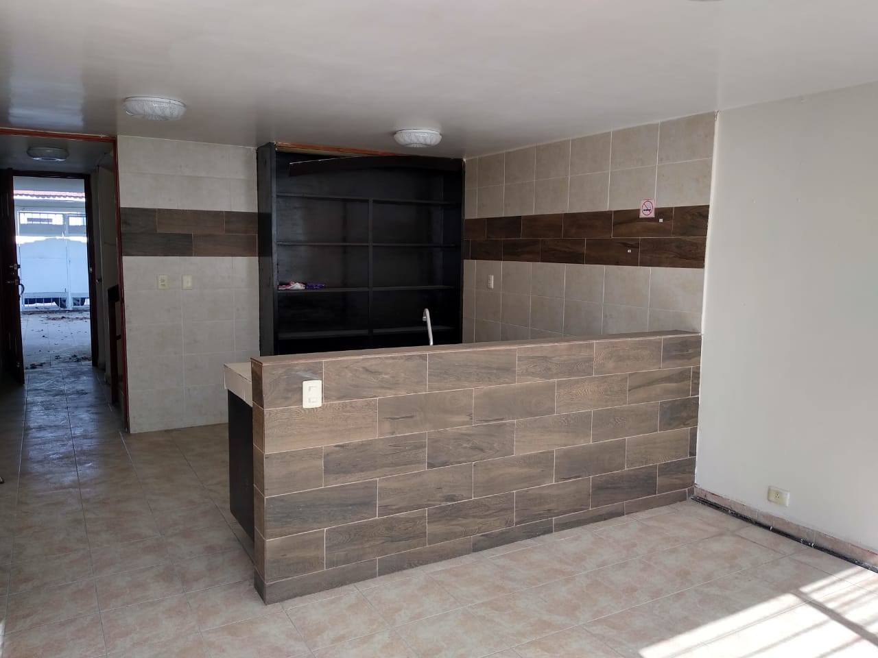 4 Rooms Rooms,Casas,Renta,1095