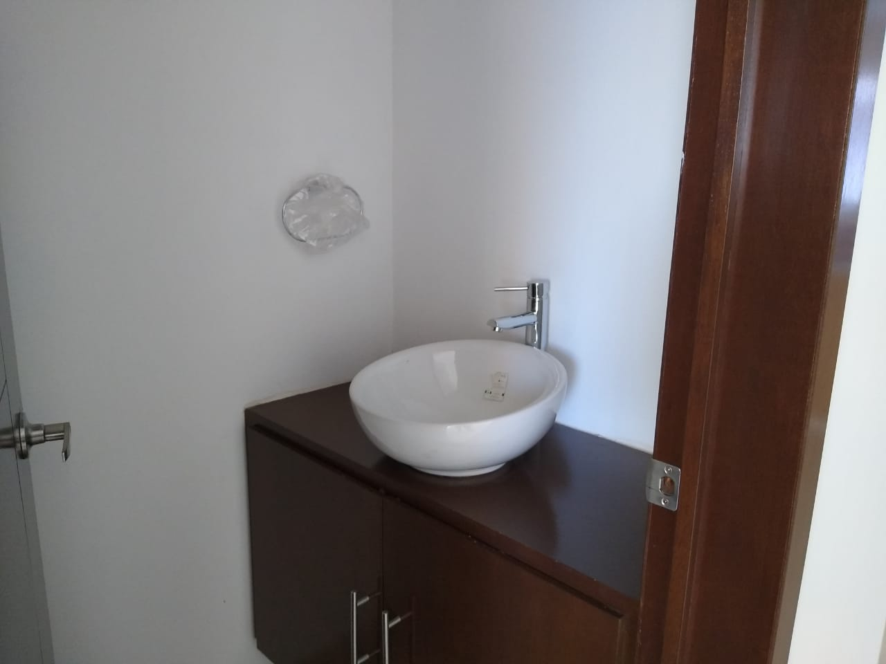 3 Rooms Rooms,Departamentos,Venta,1097