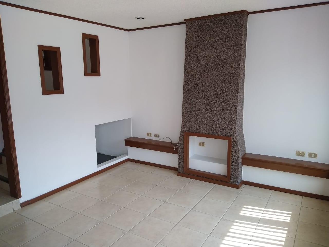 3 Rooms Rooms,Casas,Renta,1100