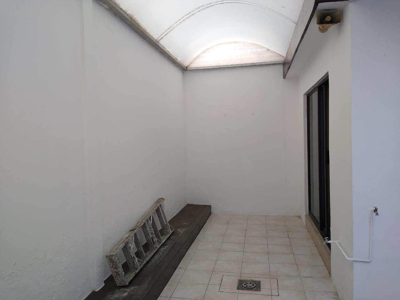 3 Rooms Rooms,Casas,Renta,1101