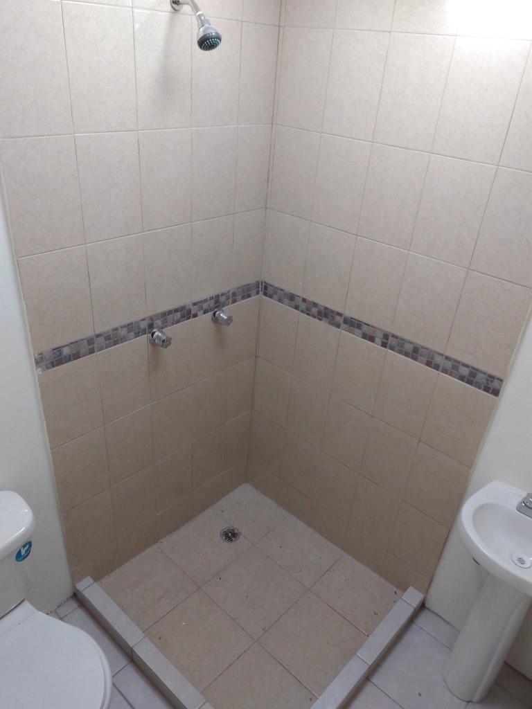 3 Rooms Rooms,Casas,Venta,1104