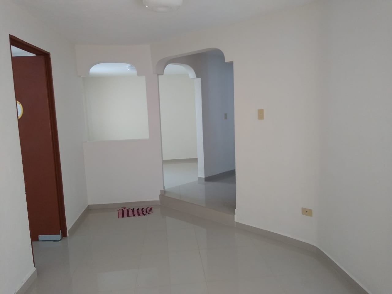 3 Rooms Rooms,Casas,Renta,1107