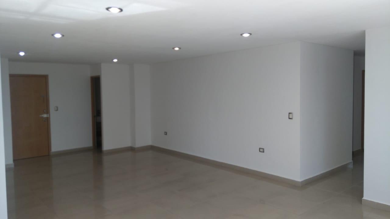 3 Rooms Rooms,Departamentos,Renta,1109