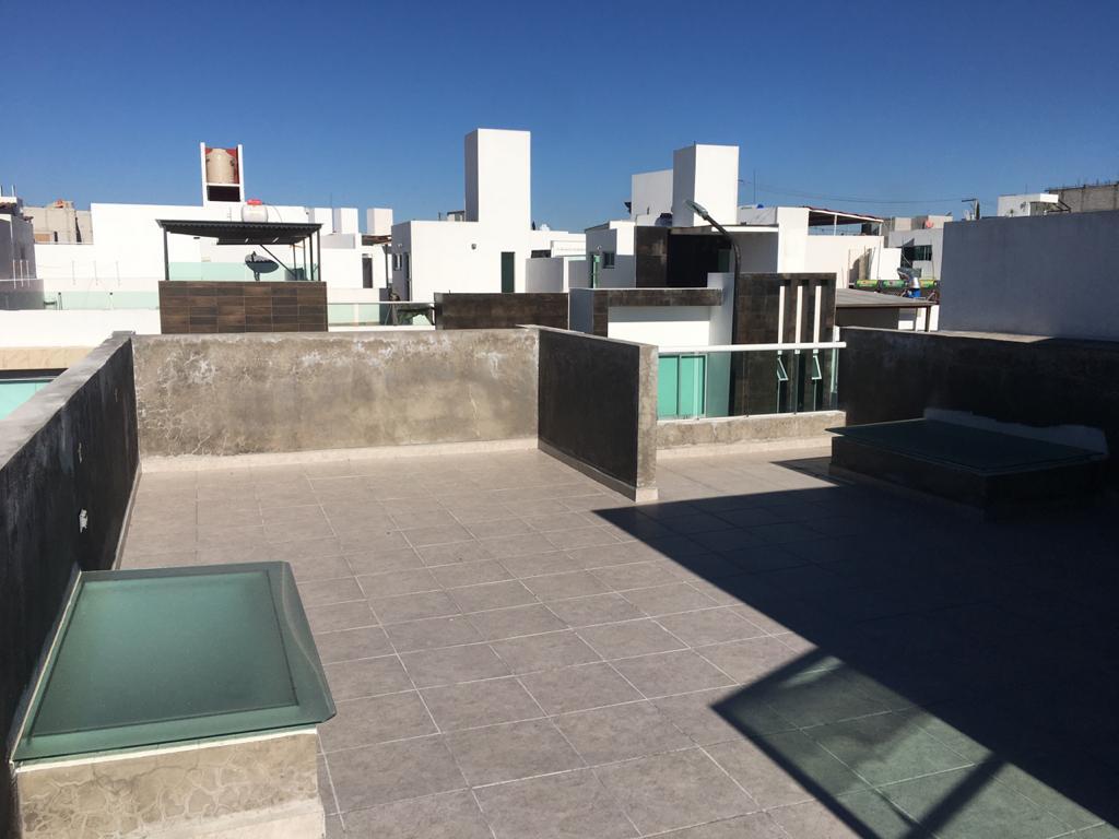3 Rooms Rooms,Casas,Venta,1110