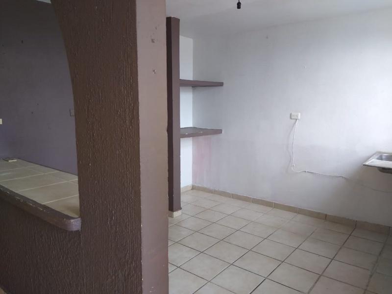 2 Rooms Rooms,Departamentos,Renta,1111