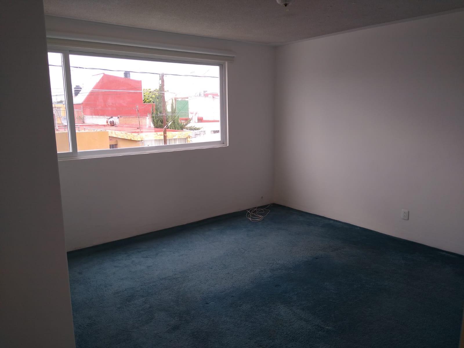 3 Rooms Rooms,Casas,Renta,1114