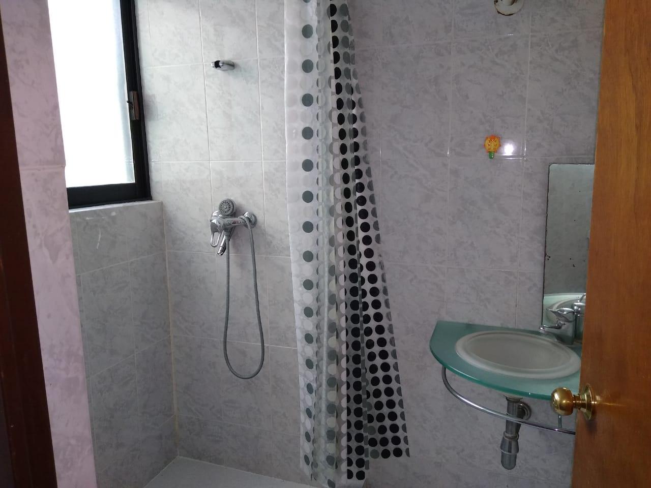 3 Rooms Rooms,Departamentos,Renta,1117