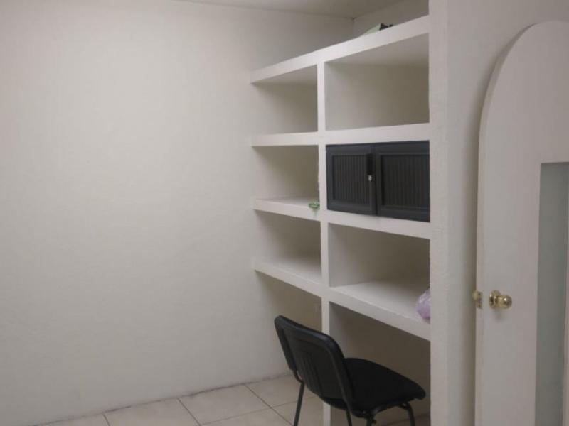 Oficinas,Renta,1119