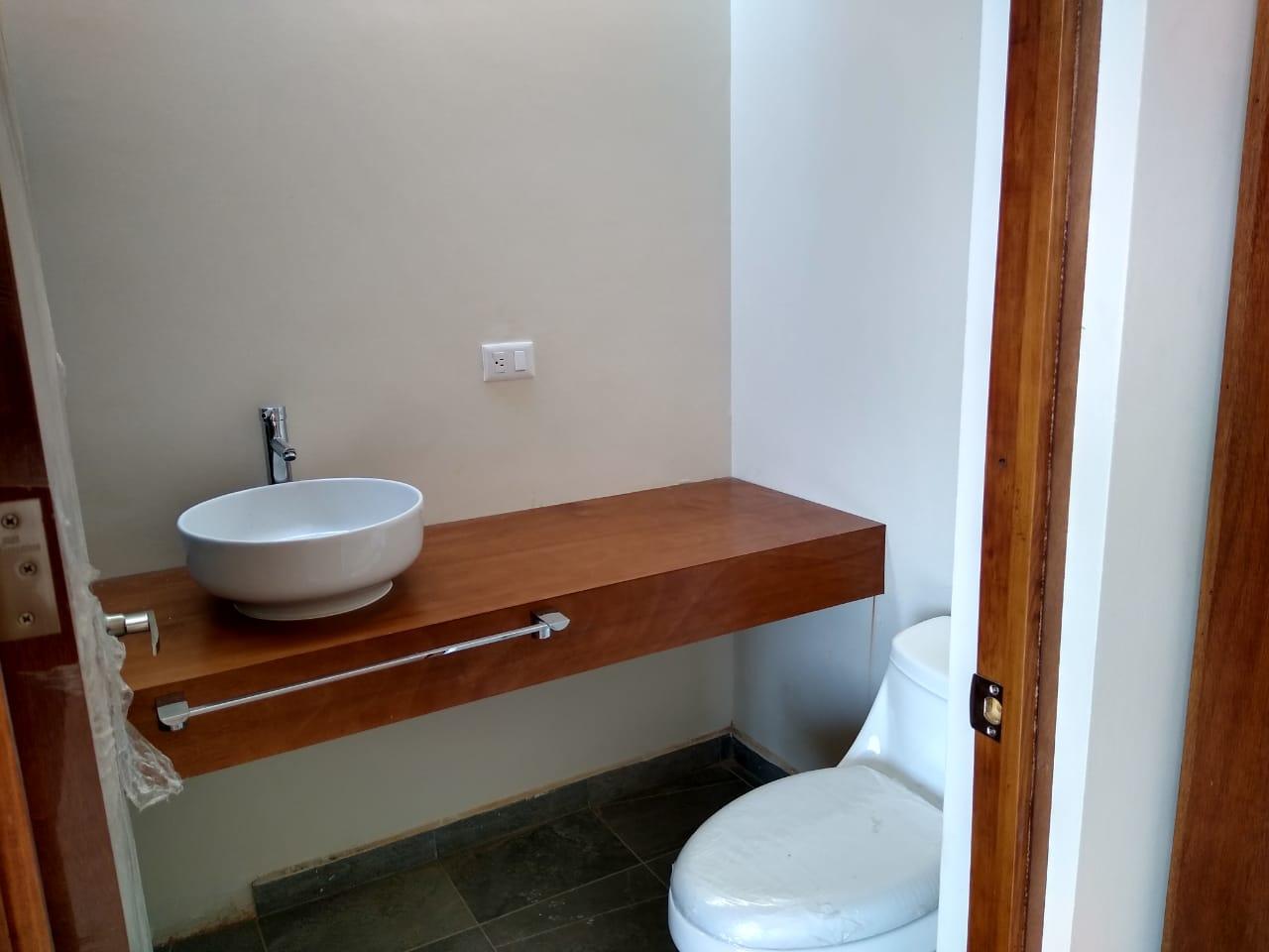 3 Rooms Rooms,Casas,Venta,1122