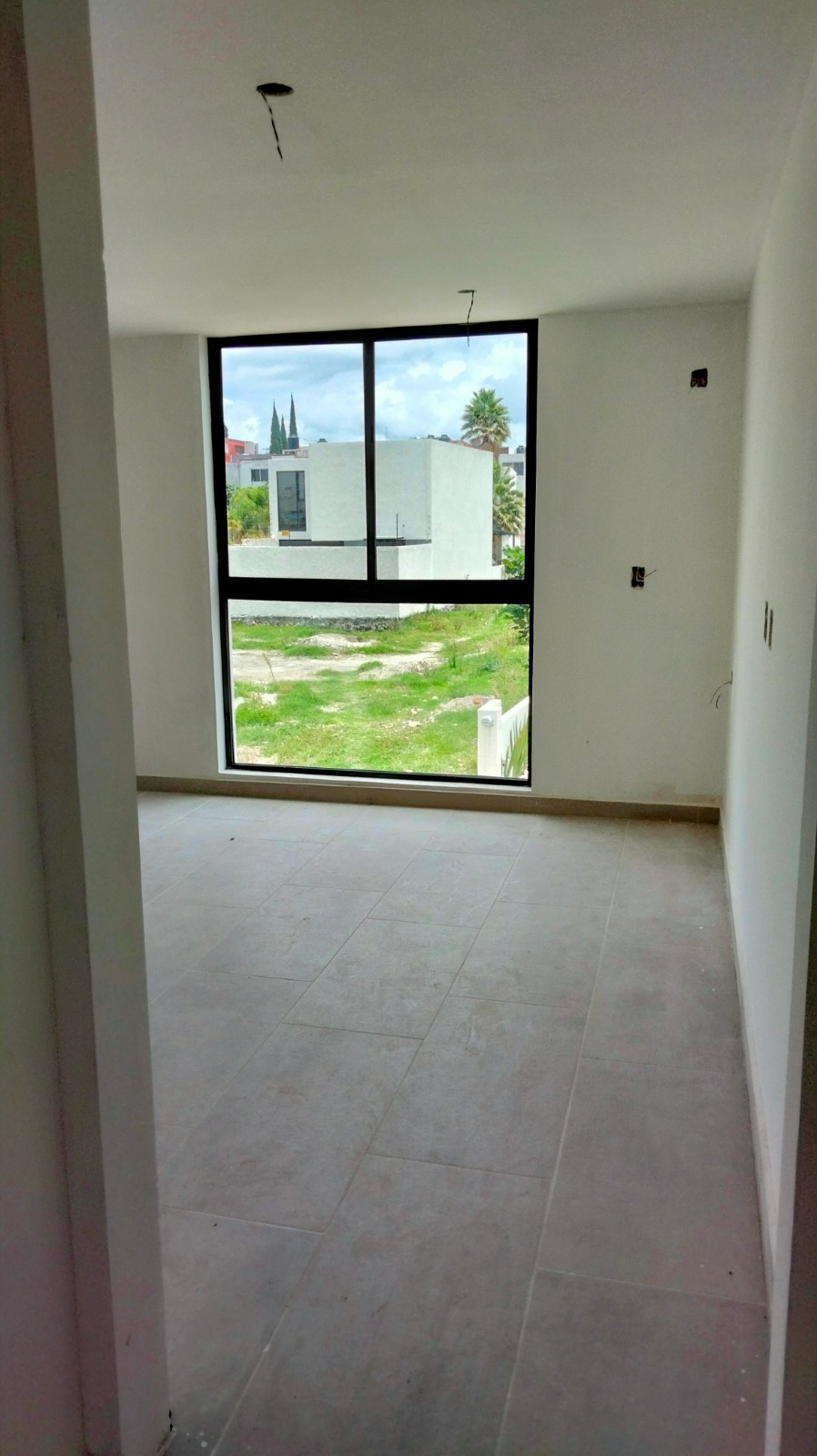 3 Rooms Rooms,Casas,Venta,1123