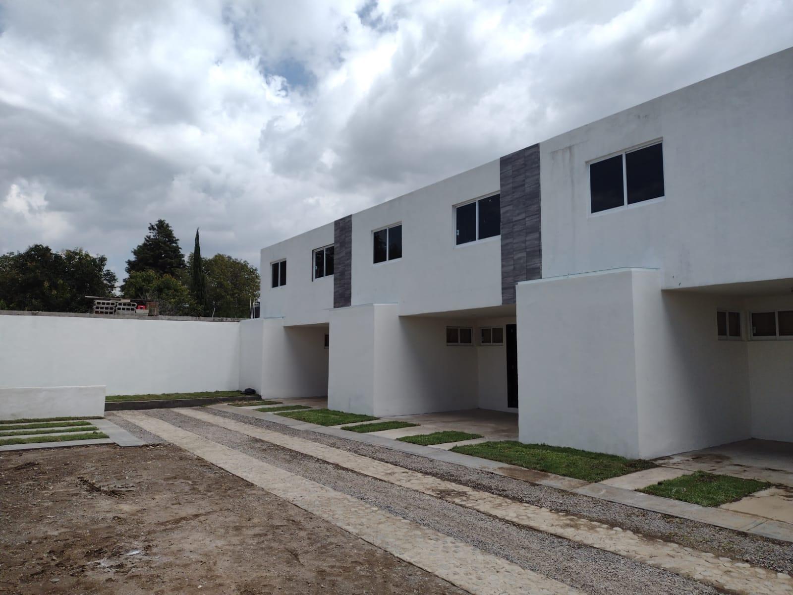 3 Rooms Rooms,Casas,Venta,1134