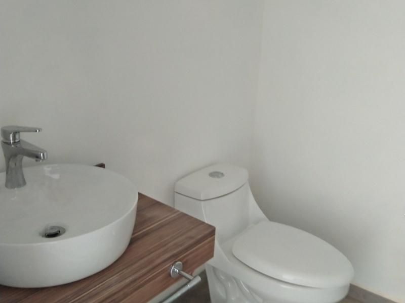 2 Rooms Rooms,Departamentos,Venta,1066